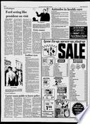 27. mar 1977