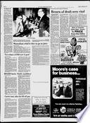 26. jan 1977
