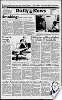 30. apr 1990