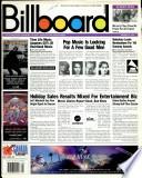 18. jan 1997