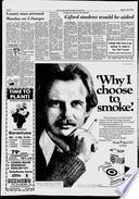 31. mai 1978