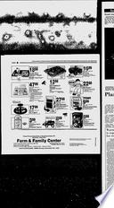 15. des 1985