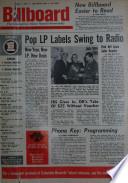 5. jan 1963