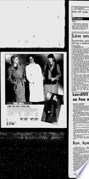 22. sep 1988