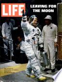 25. jul 1969