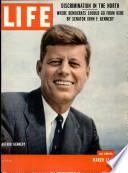 11. mar 1957