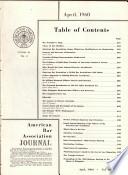 apr 1960
