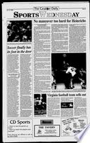 11. jul 1996