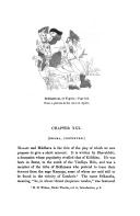 Side 207