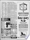 31. des 1968