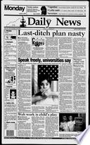 5. apr 1999