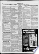 19. jan 1977