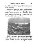 Side 73