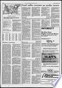 17. mar 1981
