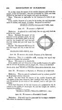 Side 470
