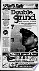 11. nov 2001