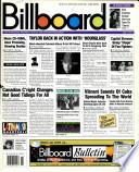 3. mai 1997