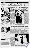 16. des 1985