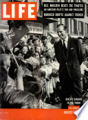 23. aug 1954