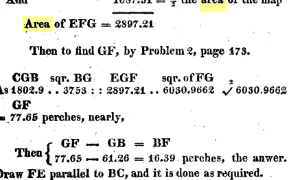 [merged small][merged small][ocr errors][ocr errors][ocr errors][ocr errors][merged small][ocr errors][merged small][ocr errors][merged small][merged small]
