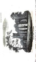 Side 596