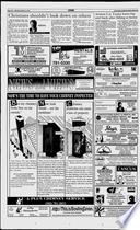 3. mar 1998