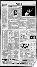 1. nov 2002