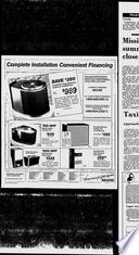 15. apr 1987