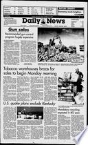 19. nov 1989