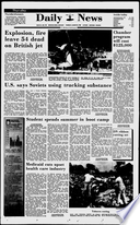 22. aug 1985