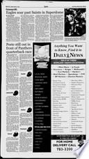 13. aug 2003