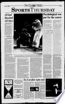 19. jul 1996