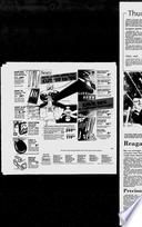 21. mai 1981