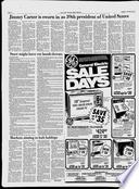 21. jan 1977