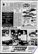 31. jul 1980