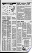26. sep 1989