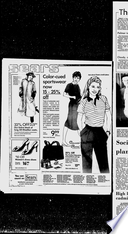 10. mar 1983