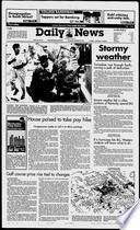 16. nov 1989