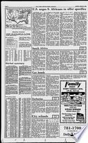 20. aug 1985