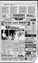 9. apr 1985