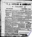 14. mar 1908