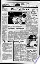 1. sep 1988