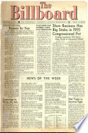 18. des 1954