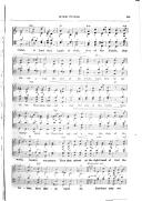 Side 285