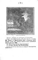 Side 19
