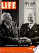 19. jan 1953