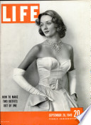 26. sep 1949