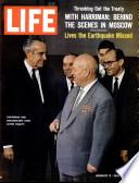 9. aug 1963