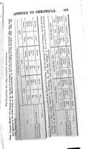 Side 313