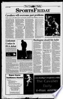 22. jul 1996